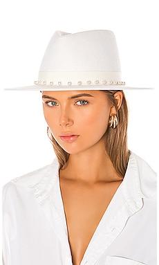 Blaine Hat Eugenia Kim $445 NEW ARRIVAL