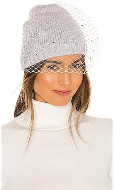 Lucinda Hat Eugenia Kim $121