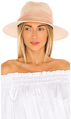 CHAPEAU COURTNEY Eugenia Kim $335