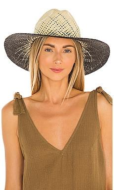 Emmanuelle Hat Eugenia Kim $160 Sustainable