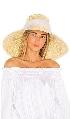 Mirabel Hat Eugenia Kim $495