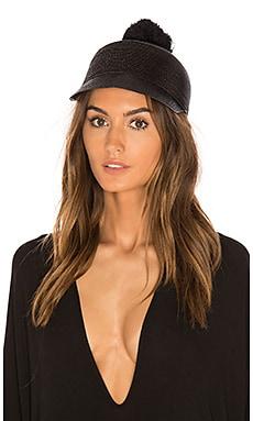 QUINN 모자