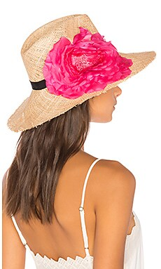 Ailin Hat