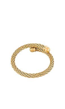 Anya Wire Bracelet Ellie Vail $60 BEST SELLER
