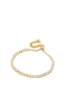 Jodie Tennis Bracelet Ellie Vail $44 BEST SELLER