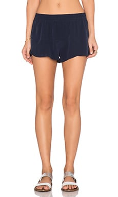 EVER Doheny Short in Navy