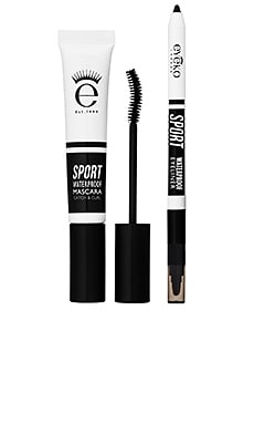 Sport Waterproof Duo Eyeko $36