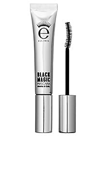 Black Magic Mascara Eyeko $26 MÁS VENDIDO