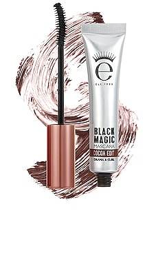 Black Magic Mascara Eyeko $26 NEW