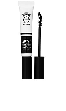 Sport Waterproof Mascara Eyeko $26 BEST SELLER