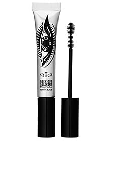 Rock Out and Lash Out Mascara Eyeko $26