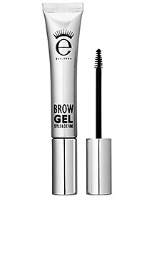 Brow Gel Eyeko $25