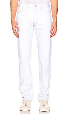 Cypress Twill Pant Eytys $50 (FINAL SALE)