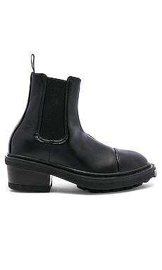 BOTTINES NIKITA Eytys $370