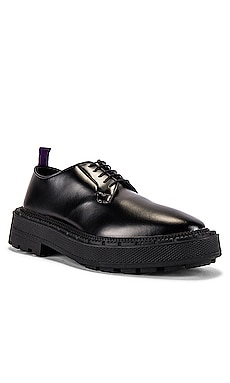 Alexis Shoe Eytys $252