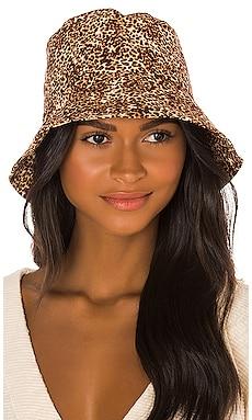 Bucket Hat FAITHFULL THE BRAND $44