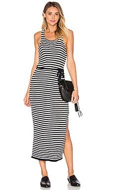 Pardos Dress