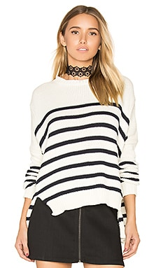 Puglia Knit Sweater