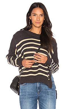 Lisbon Knit
