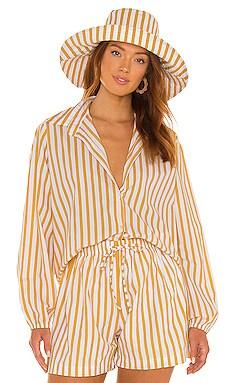 Rylen Shirt FAITHFULL THE BRAND $169