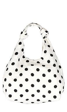 Mini Venez Tote Bag FAITHFULL THE BRAND $38