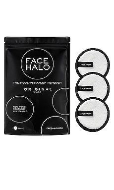 3 Pack FACE HALO $22