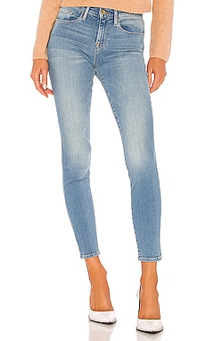 Le Skinny De Jeanne FRAME $195