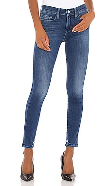 Le Skinny De Jeanne FRAME $210