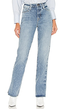 Le Drew Bootcut FRAME $174 Collections