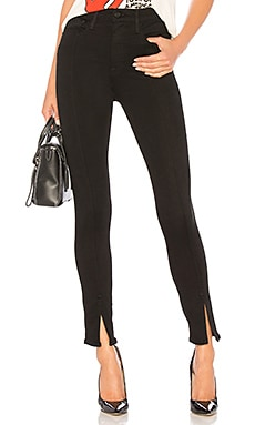 Ali High Rise Skinny FRAME $140 Collections