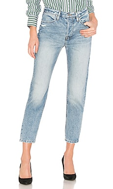 Pegged Jean FRAME $172 Collections