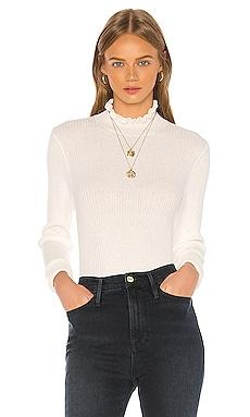 Turtleneck Sweater FRAME $245