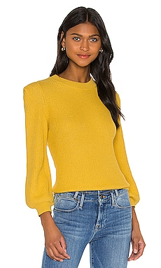 Chunky Sweater FRAME $177
