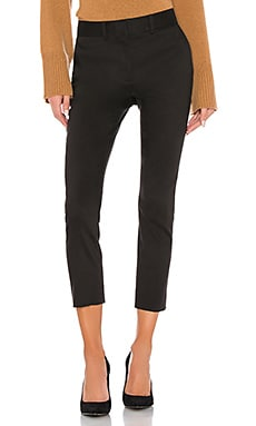 Cropped Perfect Trouser FRAME $275
