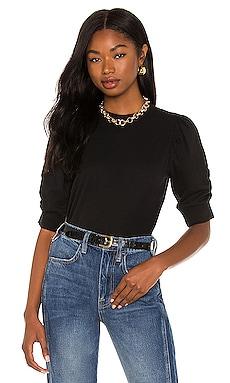 FRANKIE Tシャツ FRAME $128