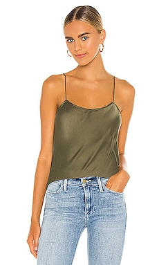 Simple Cami FRAME $137