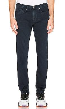 L'Homme Skinny Jean FRAME $137