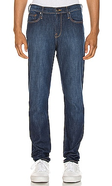 L'Homme Athletic Jean FRAME $117