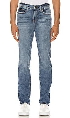 L'Homme Slim Jeans FRAME $215