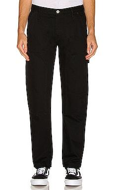Workwear Denim Jean FRAME $268