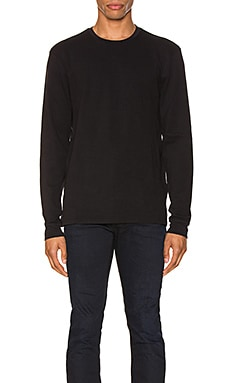 CAMISETA LONG SLEEVE THERMAL FRAME $60