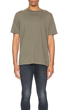 베이직 티셔츠 FRAME $53