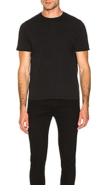 T-SHIRT HEAVYWEIGHT CLASSIC FIT FRAME $75