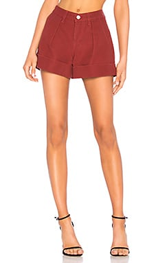 The Brendan Short Father's Daughter $172