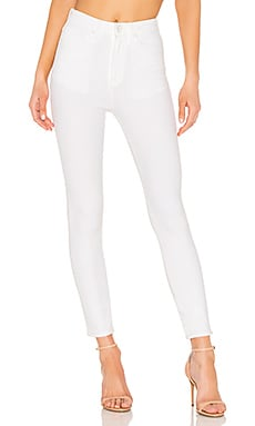 JEAN SKINNY ALEXANDRIA Father's Daughter $49 (SOLDES ULTIMES)