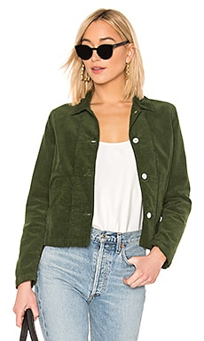 BLOUSON GWEN Father's Daughter $81