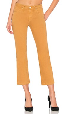 PANTALON REAGAN Father's Daughter $42 (SOLDES ULTIMES)
