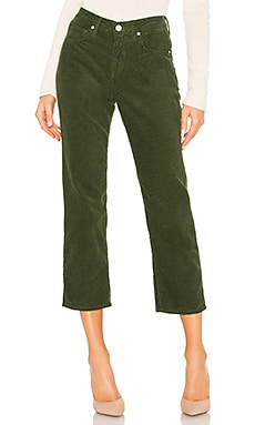 PANTALON RAEGAN Father's Daughter $42 (SOLDES ULTIMES)
