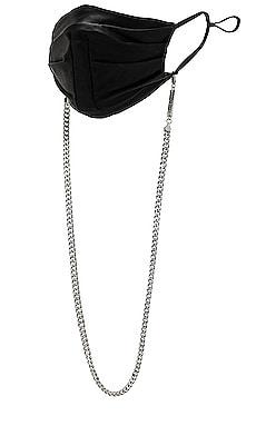 Diamond Geezer Sunglass Chain Frame Chain $51