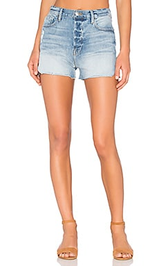Le Original Tulip Short in Chloe